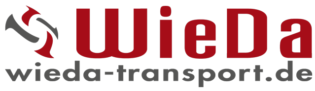 WieDa Transport