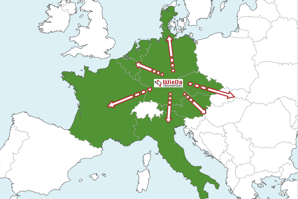 wdt_europe1